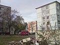 Kastryčnicki District, Mogilev, Belarus - panoramio (734).jpg