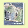 Katalog Marlen Spindler.jpg