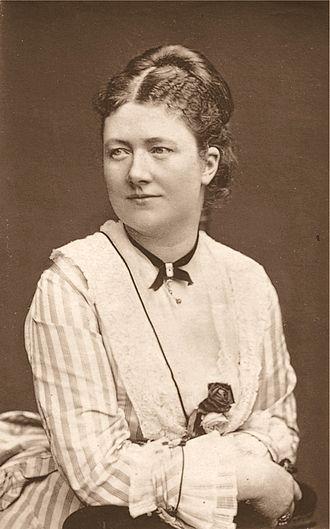 Kate Terry - Kate Terry