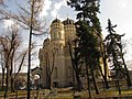 Katedrale - panoramio (1).jpg