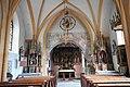 Kath. Pfarrkirche hl. Leonhard und Friedhof 000.jpg