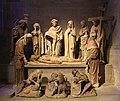 Kathedrale St. Nikolaus Grablegung Christi Fribourg-1.jpg