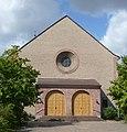 Katholische Kirche - panoramio (8).jpg