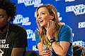 Katie Cassidy at HVFF NJ 2016.jpg
