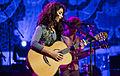 Katie Melua @ Palau de la Musica 6.jpg