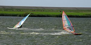 Katinger watt zwei surfer.JPG