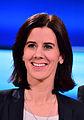 Katja Suding – Bürgerschaftswahl in Hamburg 2015 04.jpg