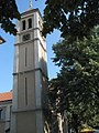 Katolička crkva u Bijeljini (2).jpg