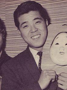 Katsuya Nomura 1959 Scan10016 160913.jpg