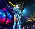 Katy Perry, Witness Tour, Bell Center, Montréal, 19 September 2017 (10) (36500867794).jpg