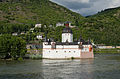 Kaub, Burg Pfalzgrafenstein-005.jpg