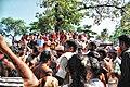 Kavutheendal bharani kodungallur.jpg