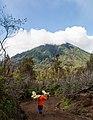 Kawah-Ijen Indonesia Ijen-Sulfur-Miner-10.jpg
