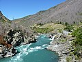 Kawarau River, New Zealand (1).JPG
