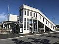 Kazusa-Ichinomiya-east-Station-building2020.jpg