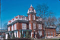 Keene Public Library in Keene New Hampshire (5145923713).jpg