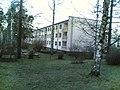 Keinutie - panoramio (2).jpg