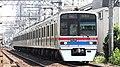 Keisei-electric-railway-3818F-20200812-125902.jpg