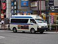Keisei Bus 4052 Takinoi Line.jpg