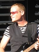 Keith Strickland Lovebox.jpg