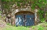 Kellergasse Lehrn 20.jpg