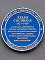 Kelso Cochrane 1936 -1959.jpg