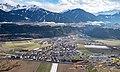 Kematen in Tirol von Norden.jpg