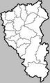 Kemerovskaya oblast.png