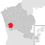 Kemeten in the OW.png district