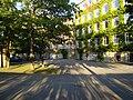 Kemisk Institut AU.jpg