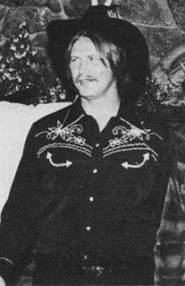 Ken Williams (game developer) American video game programmer
