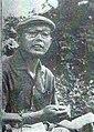 Kenjiro Morinaga.jpg