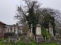 Kensal Green Cemetery (40592349733).jpg
