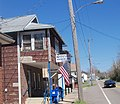 Kensington, Ohio Post Office.JPG