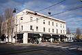 Kenton Hotel (Kenton Commercial Historic District).jpg