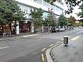 Kerb Extension Nuffield Street.jpg