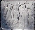 Keresztút, XII. stáció, 2019 Rákosliget.jpg