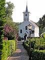 Kerk Schellingwoude.jpg