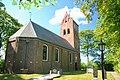 Kerk van Idaerd.jpg