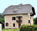Keutschach Reauz 51 Villa 17062010 222.jpg