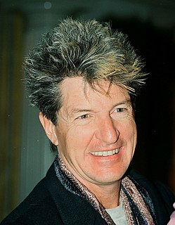 Kevin Cronin Lead Singer, guitarist, and occasional keyboardist of rock band REO Speedwagon