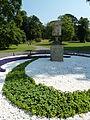 Kew Gardens P1170577.JPG