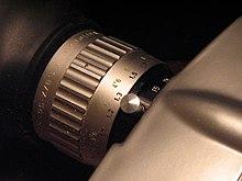 Keystone-camera-Super8-details.jpg