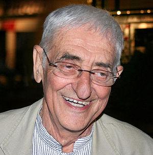 György Kézdy