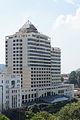Khách sạn Sofitel Sài Gòn 24112013.jpg