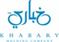 Khabarylogo.png