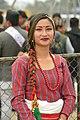 Khadgi Mahotsav 2075 (48156298201).jpg