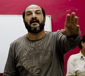 Khaled el-Sawy (cropped).jpg