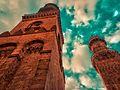 Khan El Khalili.jpg