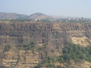Khandala - Image: Khandala 5
